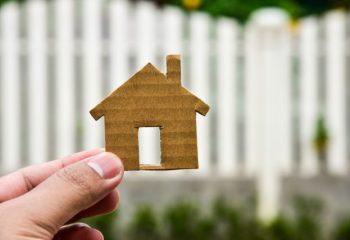 実家の空き家の売却、『相続の前』に考えておくこと