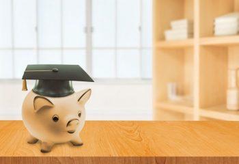 奨学金を安心して利用するためにすべきこと(2)