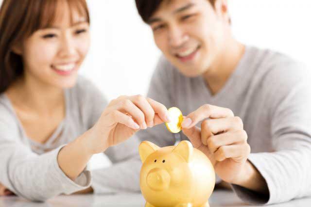 共働きでも家計管理を夫婦でするべき理由