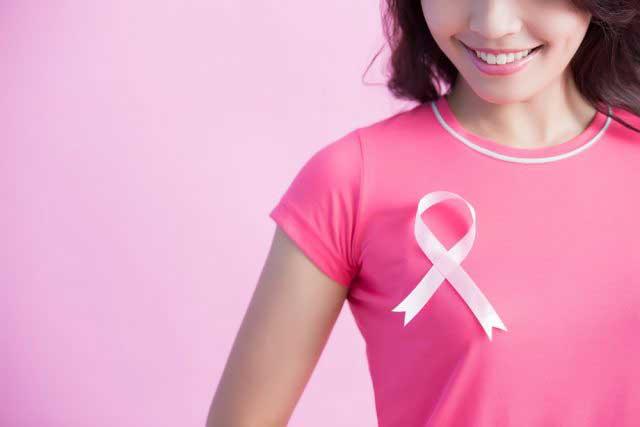 2人に1人が、がんになる時代 若い頃から備えたい「女性特有のがん」とは