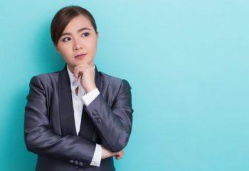 40代女性が転職面接・服装で失敗しないためのポイントとは?