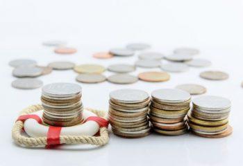 国民年金の支払いが経済的に苦しくなった場合どうしたらいいの?