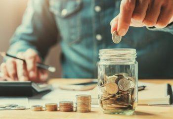 LINE Payポイントは何に使える? 有効活用方法を解説
