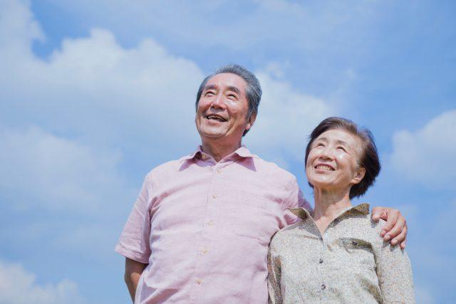 10月から開始!年金生活者支援給付金制度(4) どのように支給される?