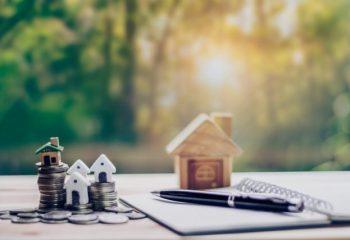 「家計への不安感がなくならなくて・・」備えのポイントは、保障→貯蓄→運用の順番で