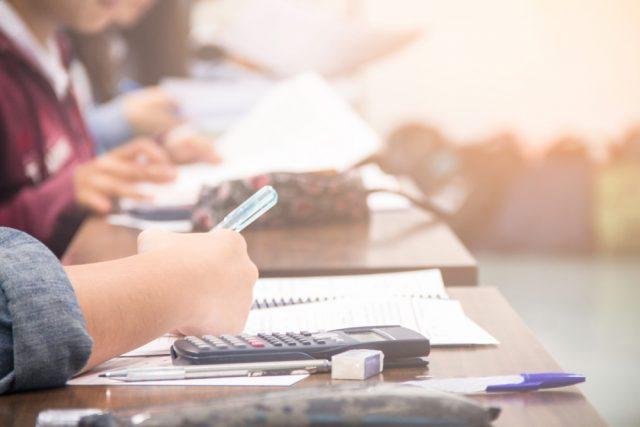 2020年度から大きく変わる大学入試。変更のポイントと役立つツールとは