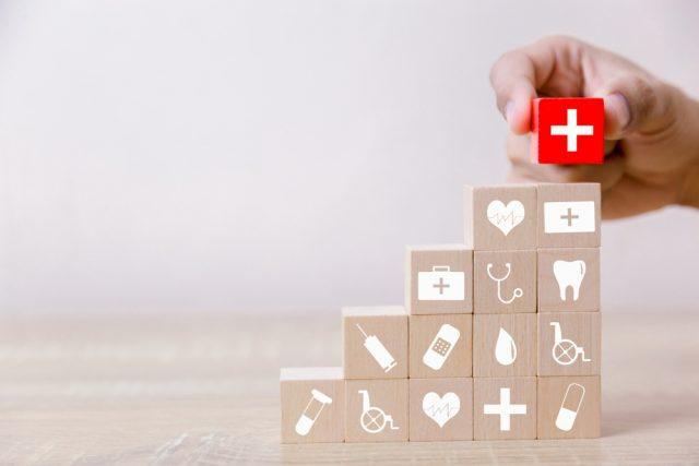 健康 保険 料 計算 方法