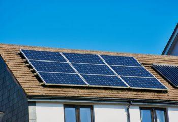 イオン太陽光発電へ加速 再エネ拡大は「FIT」から「RE100」へ