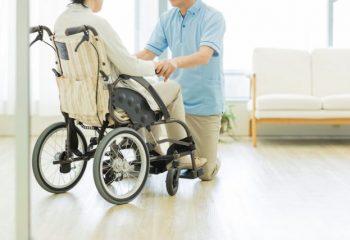 将来の介護について介護経験者から学ぶアドバイス(2)