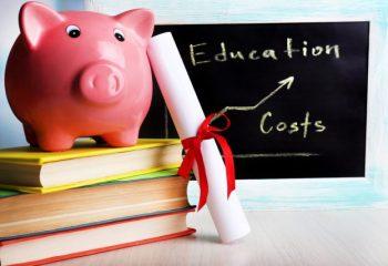 国の教育ローンはどんな目的で活用できるの?