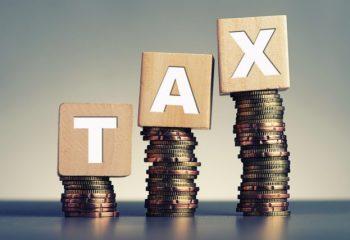 確定拠出年金の受け取り、一時金と年金で税金はどう違う?