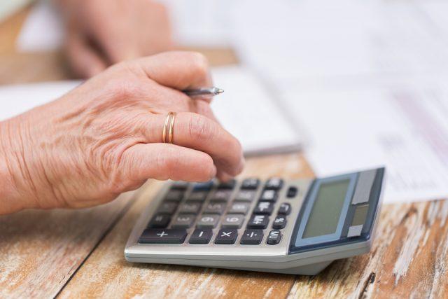 老齢年金の繰下げ受給の注意点―会社員と公務員両方勤めていた場合―