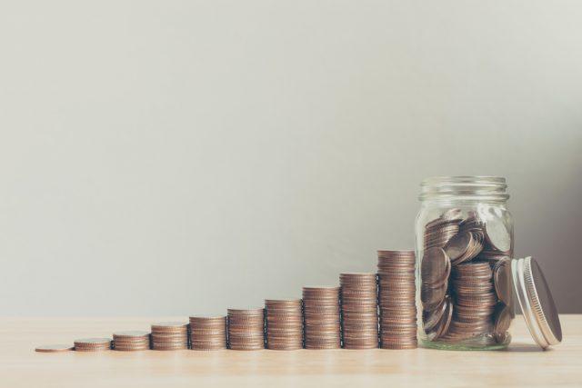 10月から開始!年金生活者支援給付金制度(1) どんな制度なのか