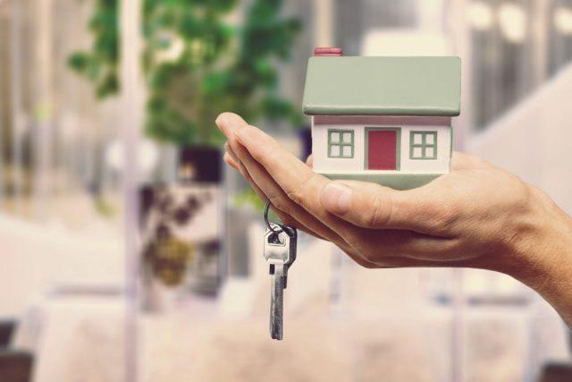 2人以上で住む賃貸住宅の選び方