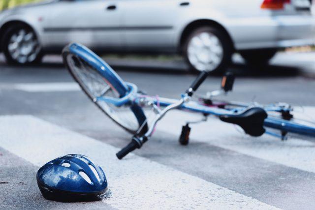 自転車保険に入るときにチェックしておきたい3つのポイント