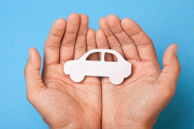 車を持つと必ず入る「自賠責保険」どこまでが補償範囲?基本をおさらい