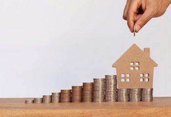 年収580万円での住宅ローン、どれくらいがギリギリの目安?