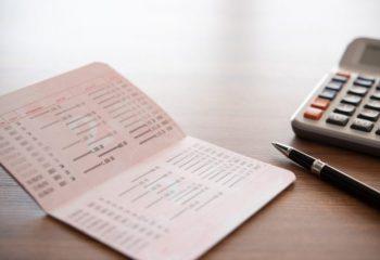「名義預金」は要注意! 税務署が調査で鋭く追及