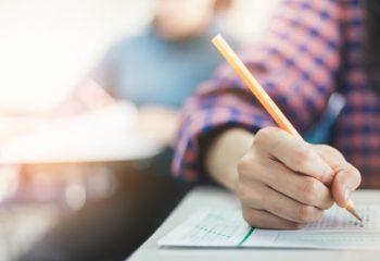 センター試験廃止によって変化する受験費用 世間の期待と不安