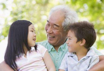 子供や孫への贈与を活用して、相続税を抑えるコツとは?