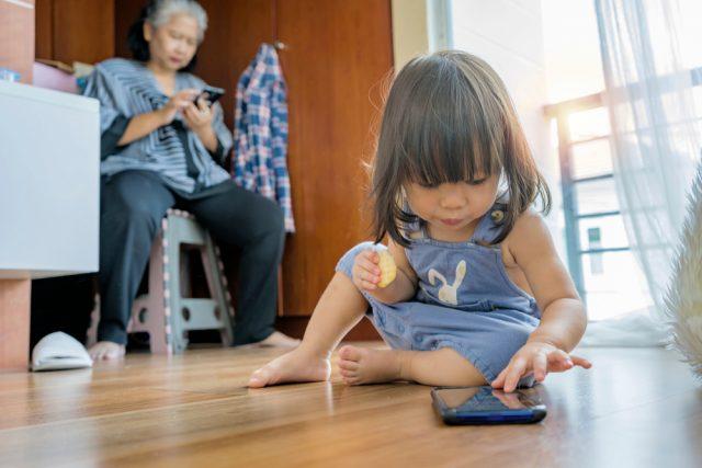 共働き家庭が家計管理する際の注意点