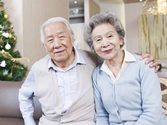 知らないと損!?損しない為の在職老齢年金の仕組みについて