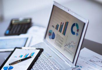 個人投資家が持っている為替リスクとの付き合い方