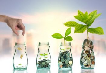 ESGやSDGsとは? 将来も(S)、大丈夫なように(D)、頑張っている(G)会社を応援しよう