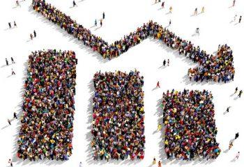 【どうして?】人口は減っているのに増え続ける住宅(前編)