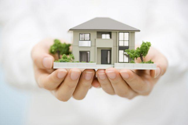 住宅ローンを借り換えする際のポイントは?しっかりシミュレーションしてお得に
