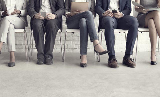 将来、雇用環境は大きく変わる? ~変化に柔軟に対応できるライフプランを