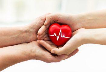 【FP解説】「生命保険と医療保険は受け取る時の出口が大事」