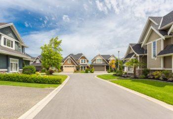 意外に使える?消費税率引き上げ後の住宅取得の支援策