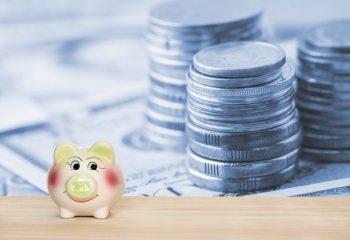 国の教育ローン。融資額や金利、返済方法は?