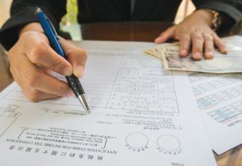 【解説】会社員の副業の確定申告で気をつけるべきポイント