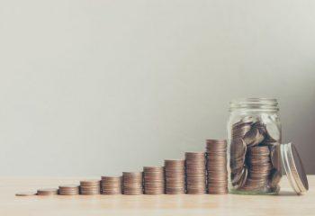 お金が掛け捨てにならず貯まっていく終身保険って必要なの?
