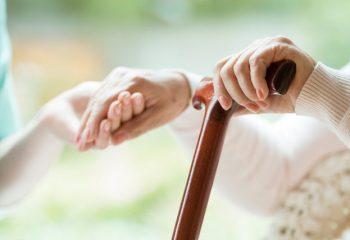 介護が不安…介護経験者から実態を学んでおこう(4) 保険の利用状況は?