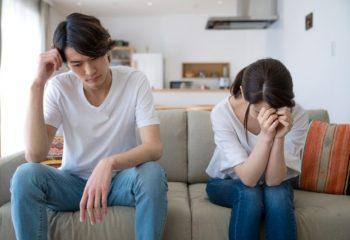 【もう無理】旦那と離婚したいけどお金が不安。女性が知っておくべき支援金