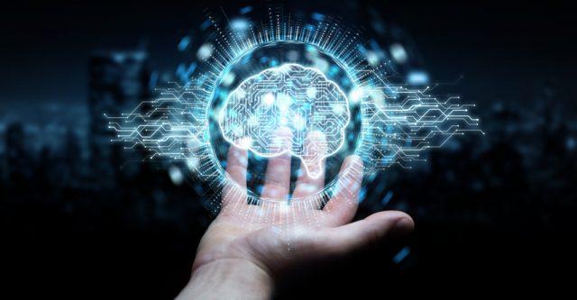 人工知能などの新技術が変えていく、銀行やお金の近未来 ~サンフランシスコ FINOVATE2019から最新レポート ~