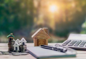 【相談】住宅ローンの団信があれば、生命保険に加入する必要はありませんか?