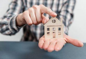 【FP解説】住宅ローンの審査が通らない理由は?基礎から学んで準備する