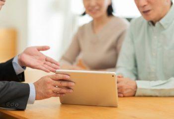 有料老人ホームの3つの契約方式に違いは?入居後トラブルを避けるために知っておきたいこと
