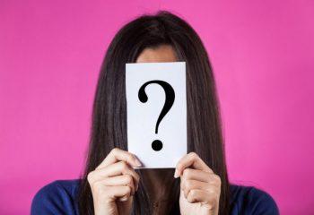 【相談事例】「60歳払込み終了の終身医療保険は役に立つのでしょうか?」