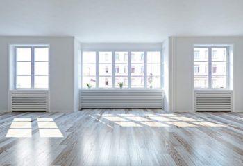マンションは築年数によって賃貸戸数や空室の割合がどれくらい変わる?