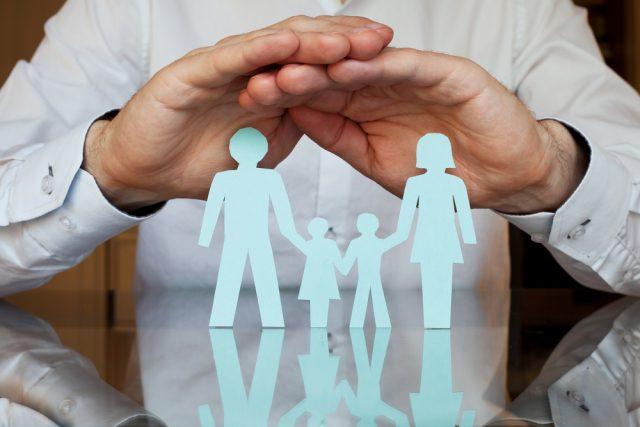 子育て世帯のライフプラン。老後の生活を見越して保険を考えるなら