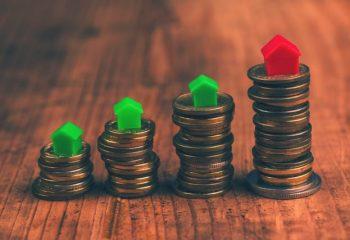 住宅ローンをお得に返済する為には、【固定金利?】【変動金利?】