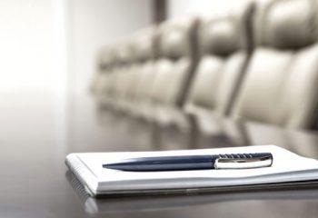他のマンションはどうしてる? 理事会の頻度や報酬額をチェック!