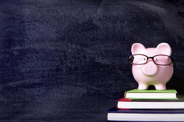 「子どもの教育費を貯めるなら学資保険」で大丈夫?ほかに選択肢はないの?