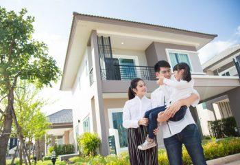 【2021年最新版】住宅ローンの変動金利vs固定金利、どっちを選ぶべき?