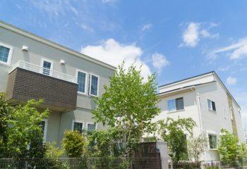 都内の「一戸建て暮らし」はもはや夢!? 将来の住居、あなたはどうする?